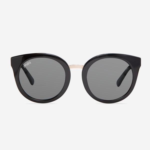 mihi kids sunglasses - the madison design