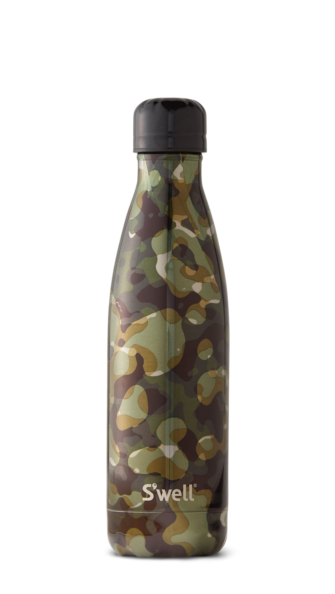 Incognito Bottle - 17oz