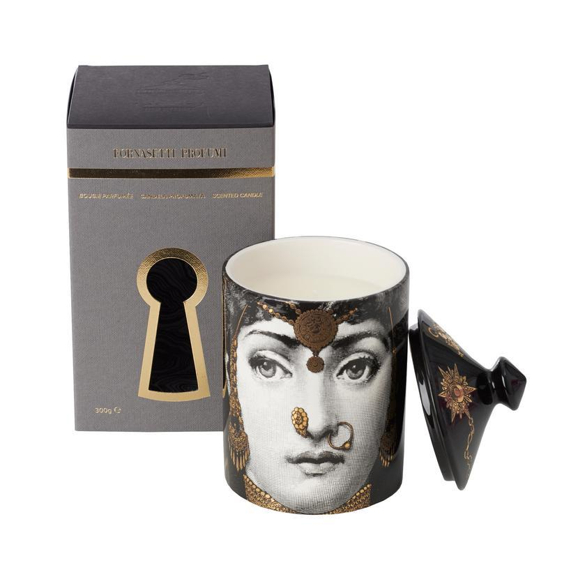 L'eclaireuse Scented Candle - 300g