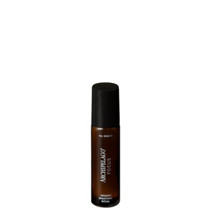 FOCUS Roller Ball Essential Oil