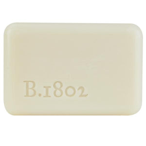 Apricot + Honey Tea Goat Milk Bar Soap