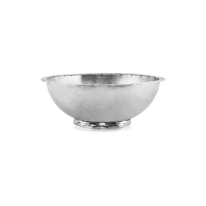 Mirage Large Bowl