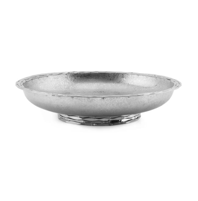 Mirage Low Bowl Medium