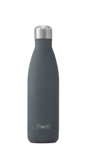Dusk Bottle - 17oz