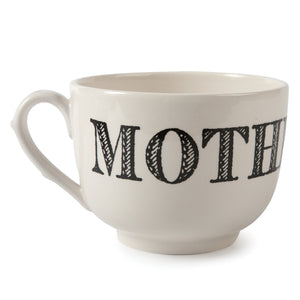 Mother Endearment Grand Cup