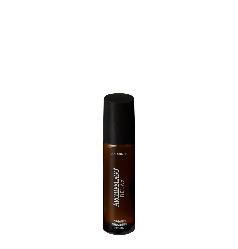RELAX Roller Ball Essential Oil