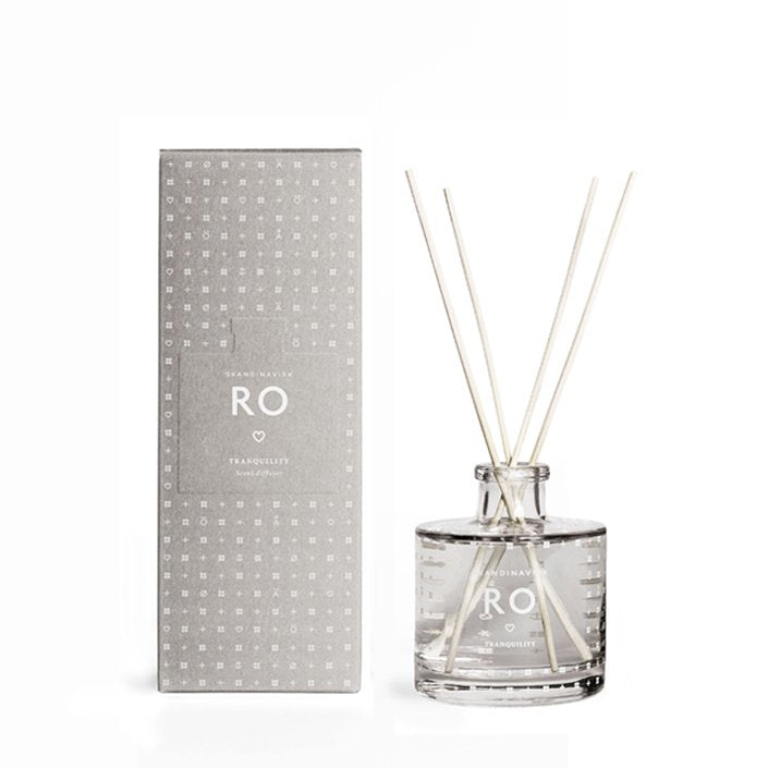 RO Scent Diffuser | Tranquility
