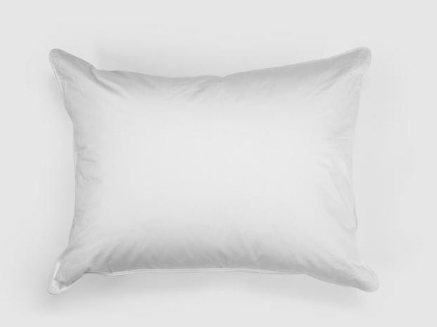 Comfort Sequoia Pillows 700 Fill - Multiple Sizes