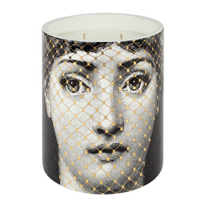 Burlesque Scented Candle - 900g