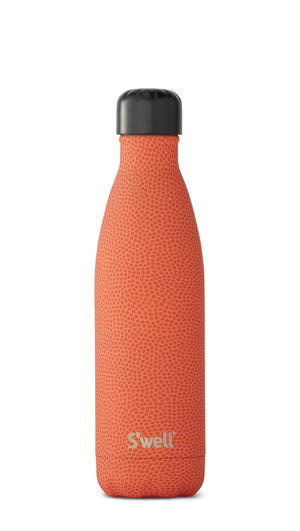 Slam Dunk Bottle - 17oz