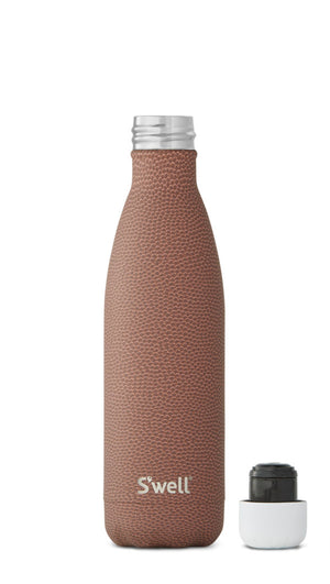 Touchdown Bottle - 17oz