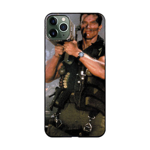 Funda iPhone 11 | TERMINATOR