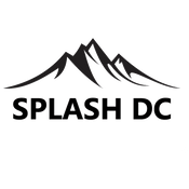 Splash DC