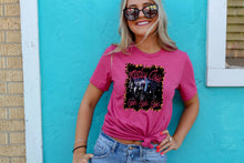 Load image into Gallery viewer, Motley Crue Girls Girls Girls SS Tee - Custom Printed Preorder Tees