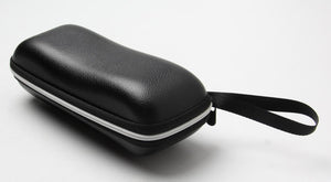 Sunglasses Case for Eyewear