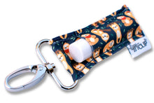 Load image into Gallery viewer, LippyClip® Lip Balm Holder - Asst. Designs
