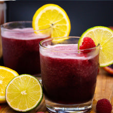 Load image into Gallery viewer, Sangria Frappé Wine Slushy Mix by Nectar Of The Vine