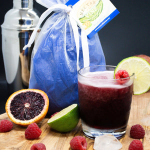 Sangria Frappé Wine Slushy Mix by Nectar Of The Vine
