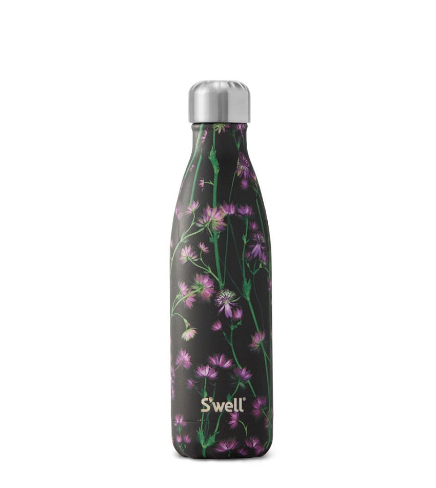 Thistle Bottle