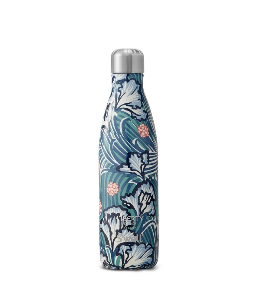 Liberty Fabrics Collection Kyoto Bottle