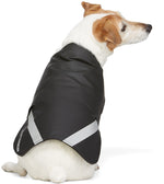 Stutterheim Dog Raincoat