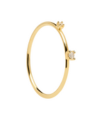 KITA Gold Ring