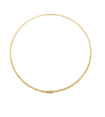 PARAISO Gold Necklace