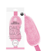 Daily Concepts Relaxing Gel Eye Mask