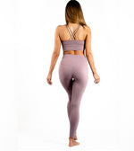 Lavender Dream Leggings