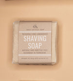Cosy Cottage Shaving Soap
