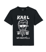 Karl Legendfield Tee