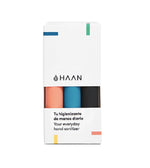 Haan 3 Pack Mix MG/SF/WN