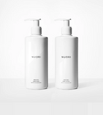 Enriched Hand Wash + Lotion 2x300 ml