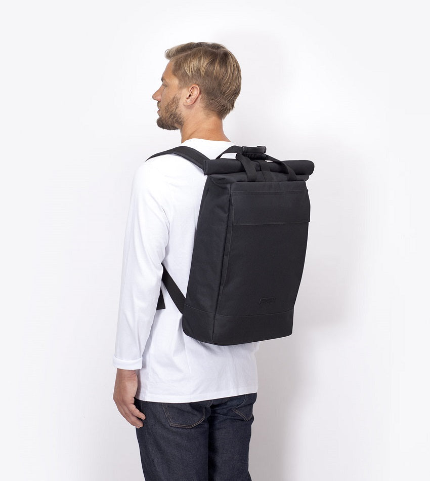 Colin Backpack Stealth