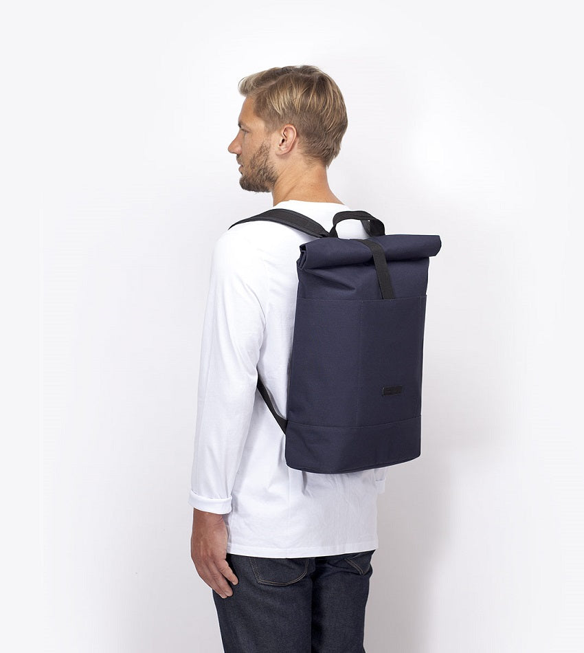 Hajo Backpack Stealth
