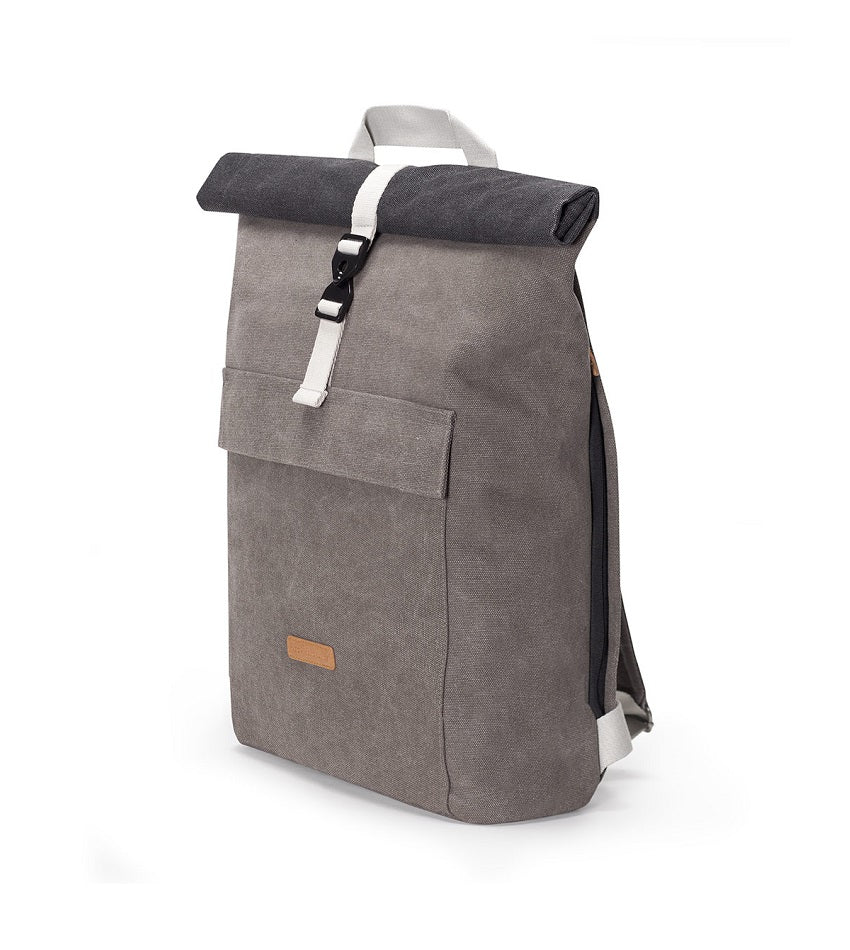 Jasper Backpack Original