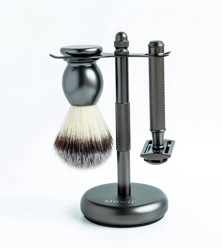 Getleman Shaving Set