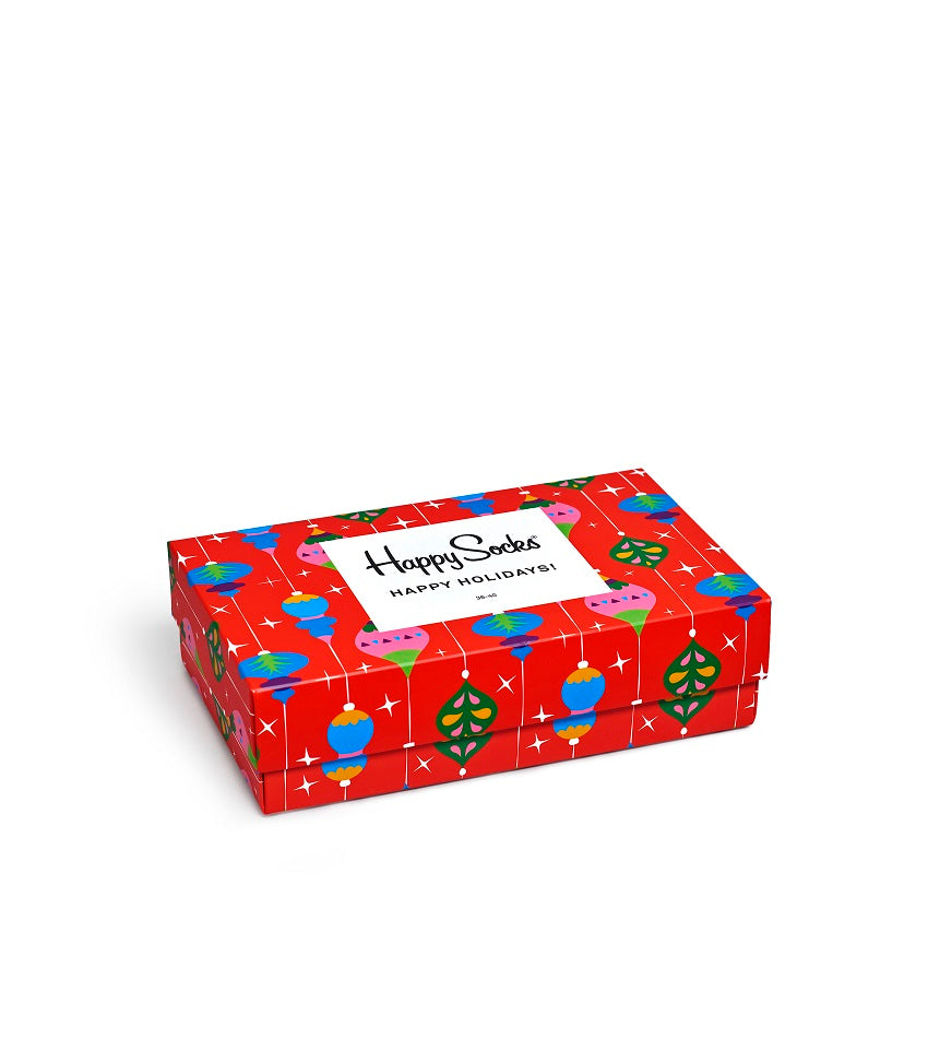 Singing Gift Box (3-pack)