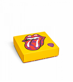ROLLING STONES Gift Box (3-pack)