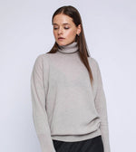 Gabi Sweater