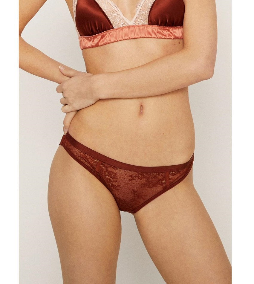 Firecracker Brief
