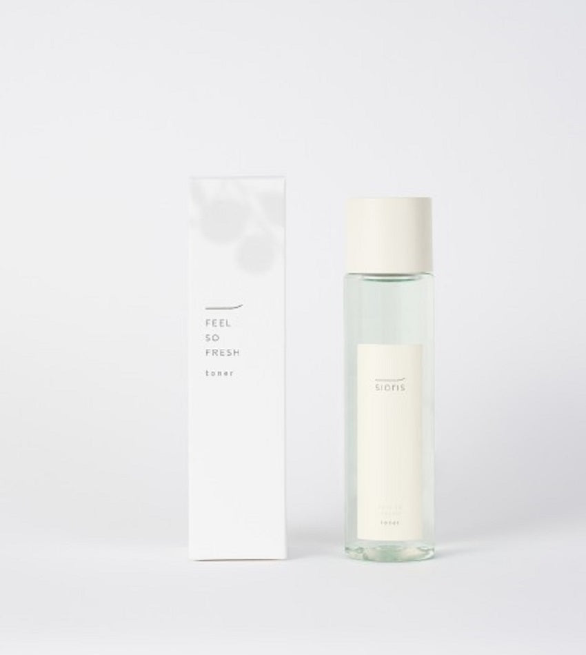 Feel So Fresh Toner 150 ml