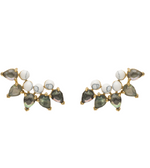 GRAND PACIFIC Earrings