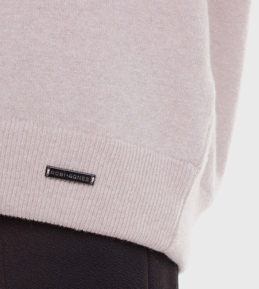 Aimi Sweater