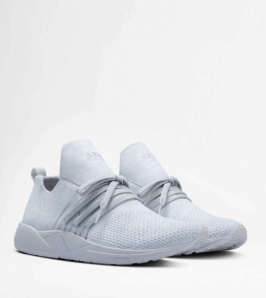 Raven FG 2.0 S-E15 Disrupted Light Grey