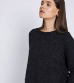 Elza Sweater