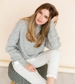 Emilie Sweater
