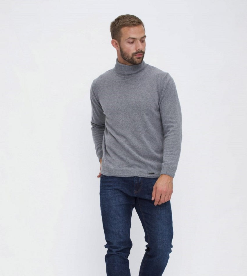 Gabi Men Sweater