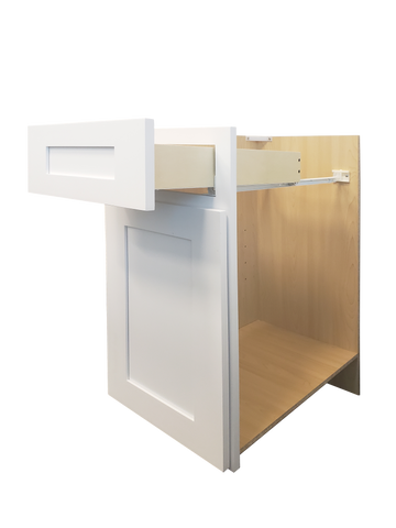 Letterbox - BUILDER LINE RTA CABINETS