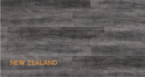 Flooring sales center 7mm designs